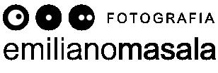Emiliano Masala Fotografia e Comunicazione